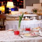 Ristorante-colazione (2)